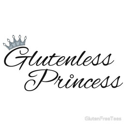 Glutenless Princess
