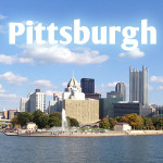 Pittsburgh GF