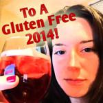 Gluten Free 2014