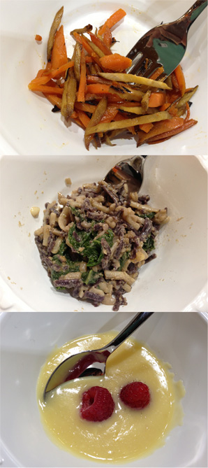 classfoods
