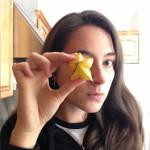 Starfruit Struck!, February 14, 2014