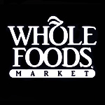 Whole Foods Site